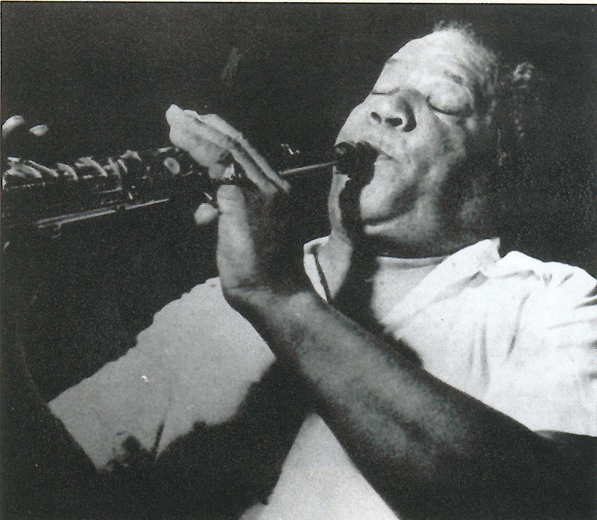 p. 463, Louis Armstrong, 1954, Egill Gustafson