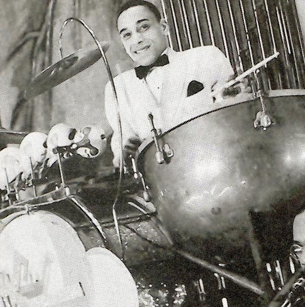 p. 123, Chick Webb, X, Coll. Philippe Baudoin