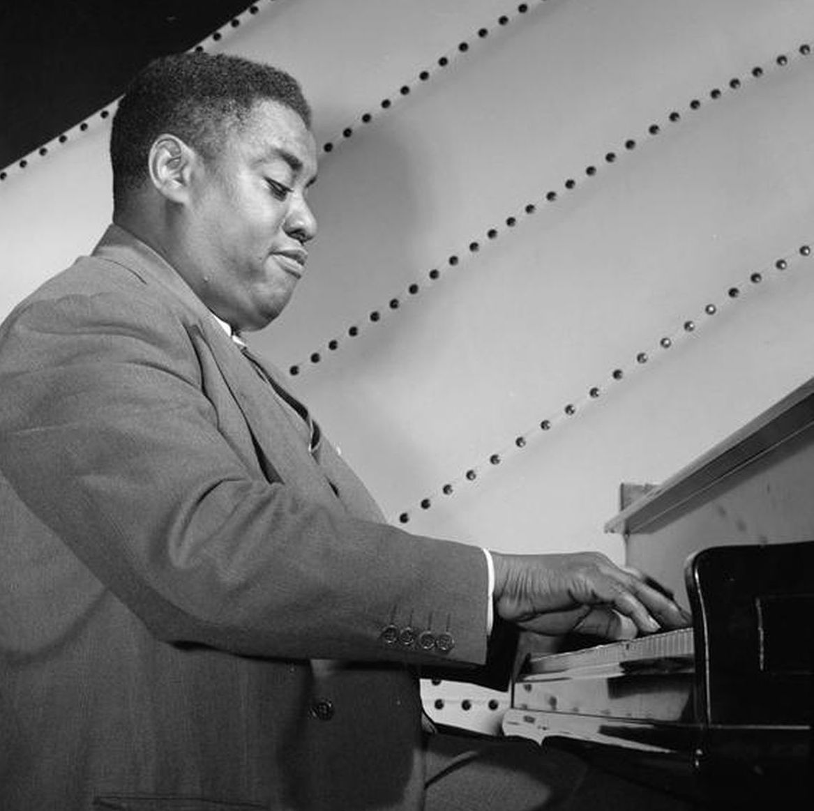 p. 184, Art Tatum, William Gottlieb