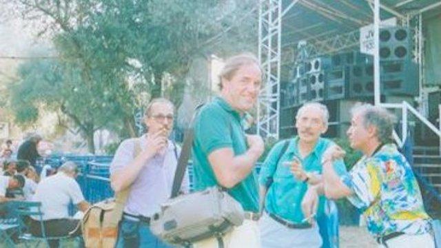 A Tercinet, JC Alexandre, C.Bonnet, C.Carriere_2