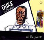 CD_duke-piano