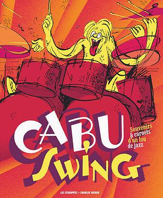 Cabu Swing