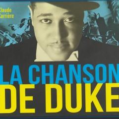 Chanson du Duke