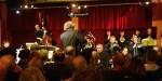 Duke Orchestra Entrepot