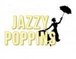 Jazzy Poppins