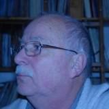 MDD_Jean Claude trombi