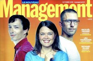 Management-DEA-accueil