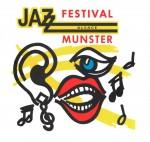 Munster Jazz 2018