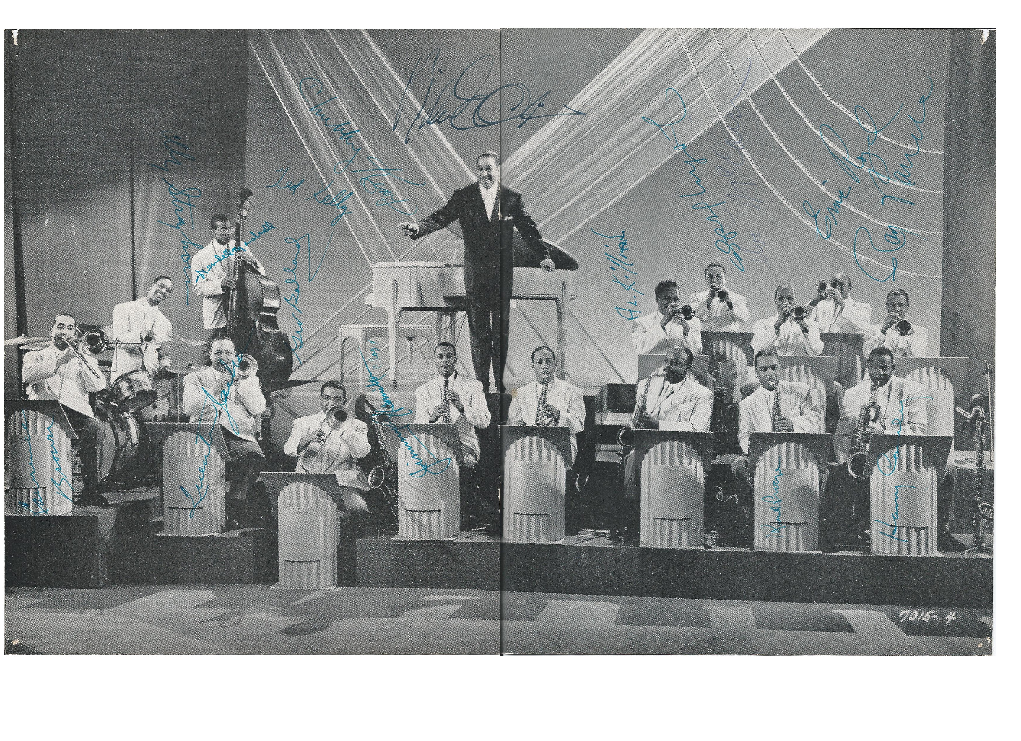 Orch_JazzHot-Avril1950