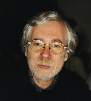 Philippe Baudoin
