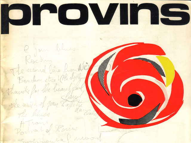 Provins1970