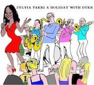 Sylvia-Concert-Marcounet