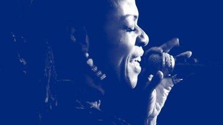 Sylvia-Howard