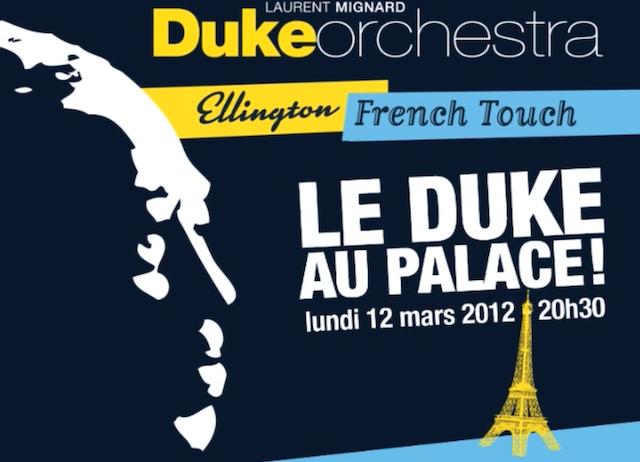 concert_palace2
