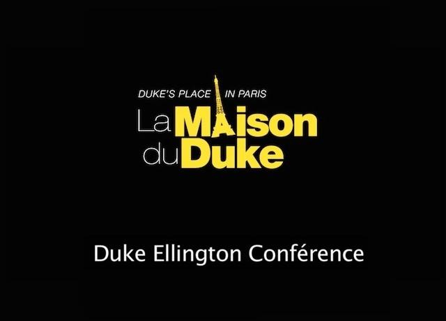 video_DE-Conference_4x3