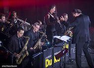 Duke-Orchestra-Residence