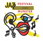 Munster Jazz 2018
